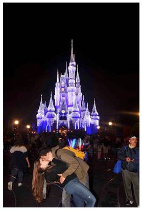 DisneyProposal