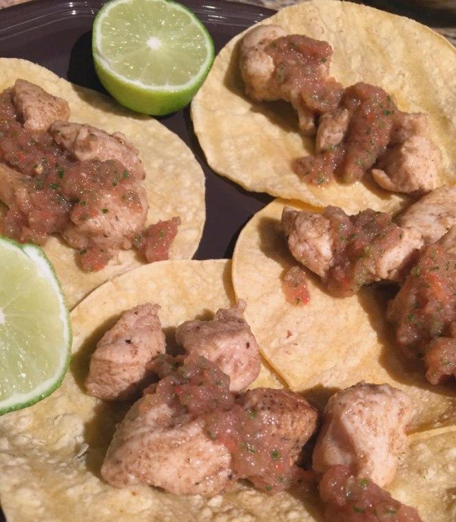ChickenTacos6