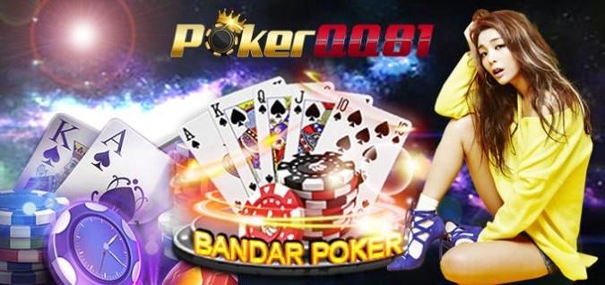 Akses Deposit Agen Judi Poker Online