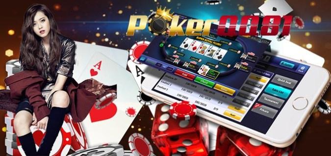 Langkah Sering Mendapatkan Jackpot Ceme