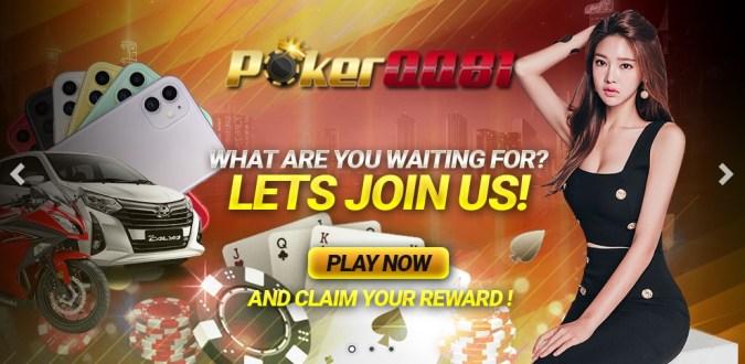 Jackpot Situs IDN