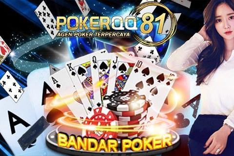 Permainan Judi IDN poker Terpercaya