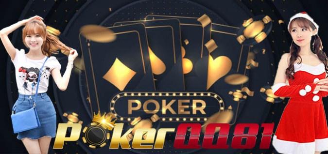 Daftar IDN Poker Dan Nikmati Bonusnya