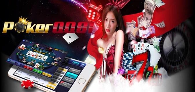 Free Chip Mingguan Di Situs IDN Poker