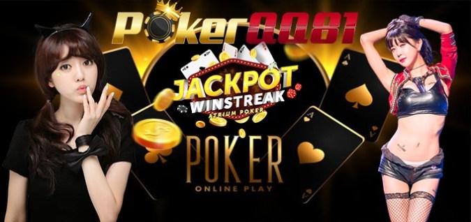 Agen Situs IDN Poker 10 Ribu Terbaik