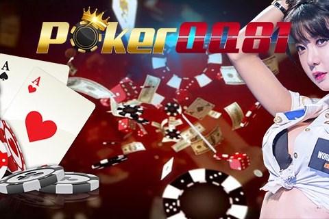 Bonus Bulanan Melimpah Dari Pokerqq81