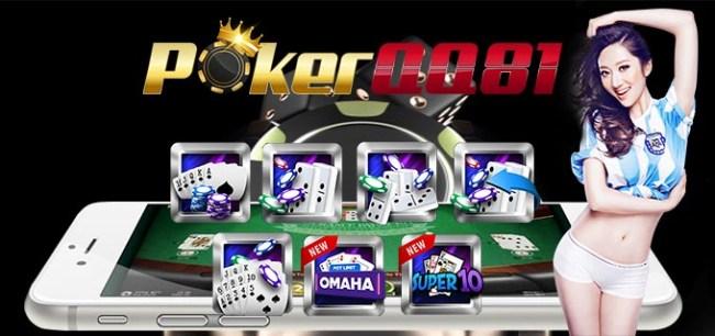 Cara Daftar Situs IDN Poker Terpercaya
