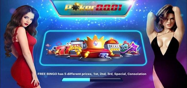 Deposit Murah Situs Poker Indonesia 10 Ribu