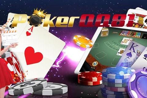 Situs IDN Poker Online Terbaik
