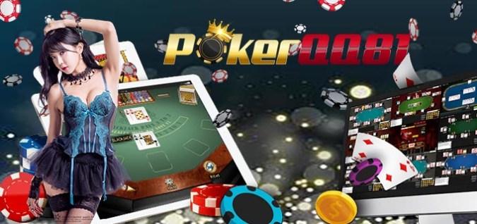 Free Chip Mingguan Situs Poker Indonesia
