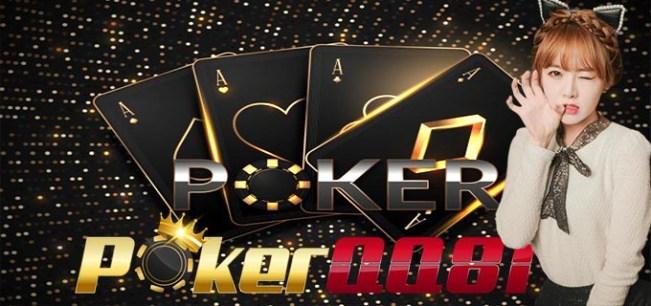 Poker Via Pulsa Dan Tips Menang