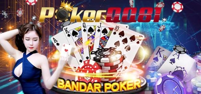 Alasan Menjadi Member Situs IDN Poker Online