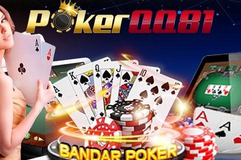 Kelebihan Di Situs IDN Poker Online