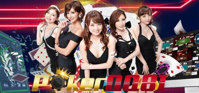 Situs Poker Online Indonesia Yang Tepat
