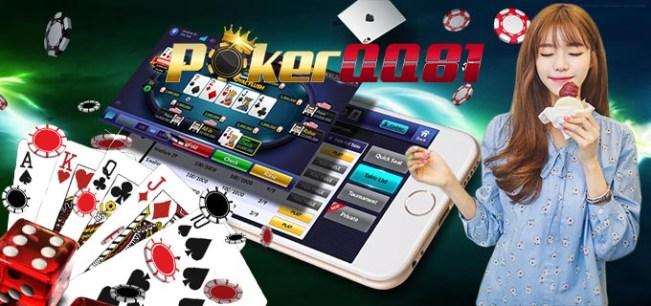 Poker Dengan LinkAja