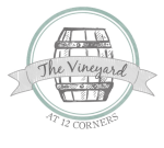 vineyardlogo