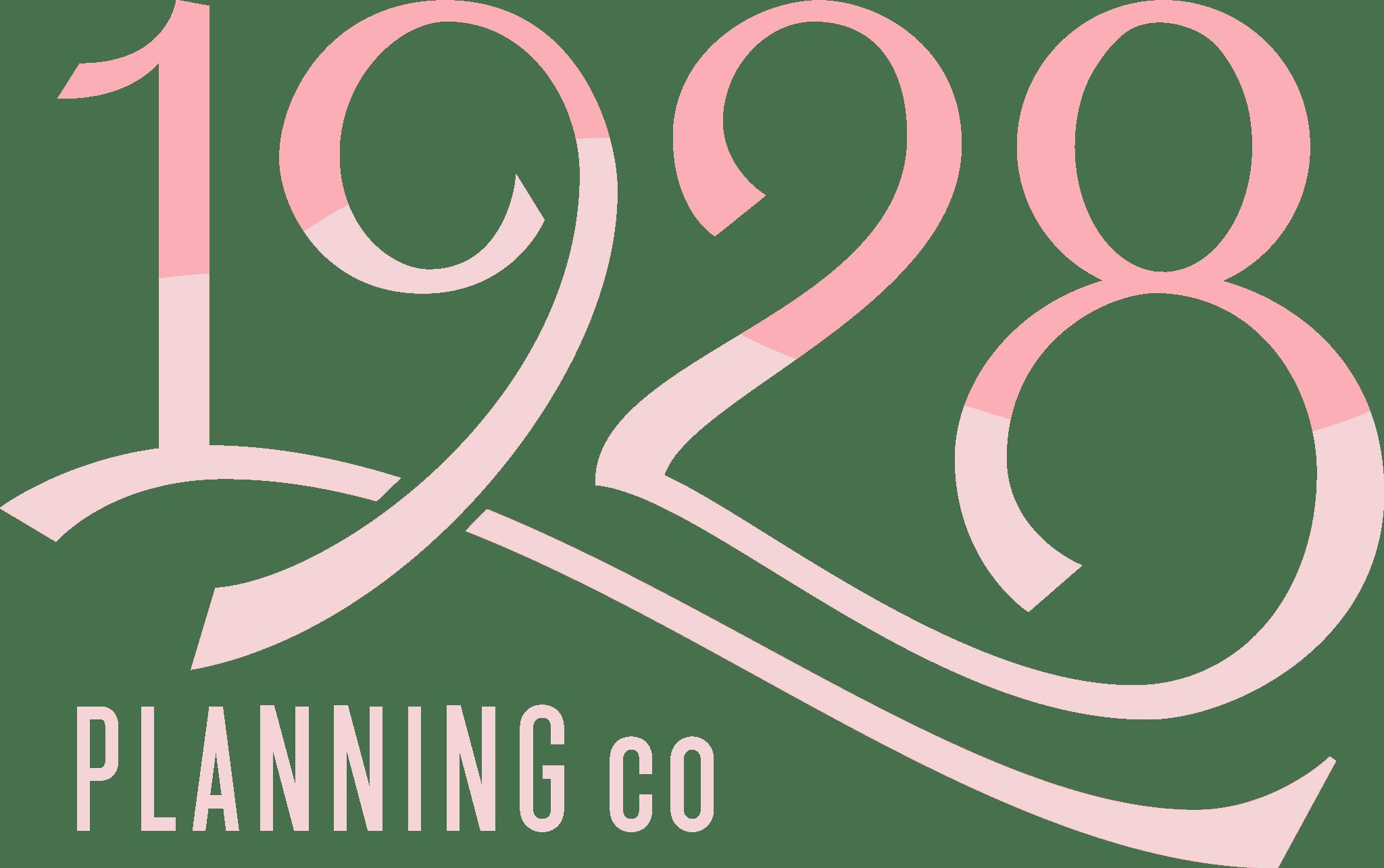 Southwest Michigan Wedding Planners 1928 Planning Co