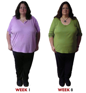 weighloss1to8