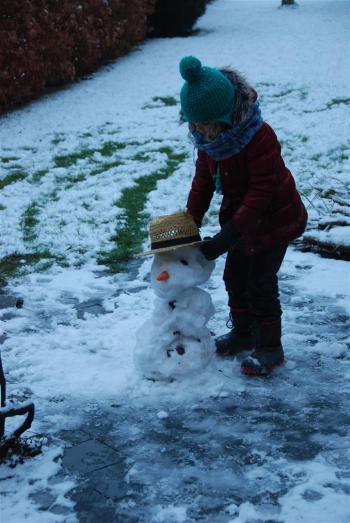 2015.01 Marte sneeuw 6