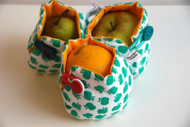 2014.05 Applezakjes 1 - Hilde@home