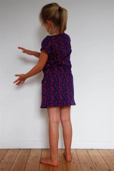2015.09 Candy jurk Marte 3 - LMV