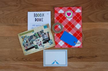 2015.10 Goodiebag 4 - InPakt