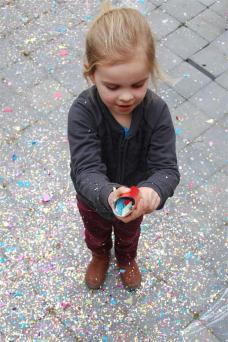 2016.03 confetti 2