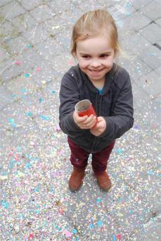 2016.03 confetti 4