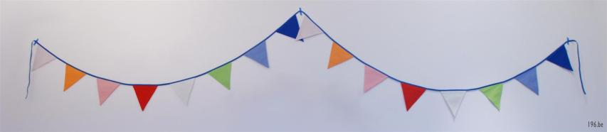 2016.02 vlaggenlijn 196be 3