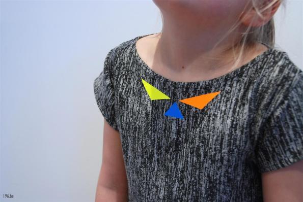 2017.03 Sew Challenge - Candy dress LMV 196be (5)