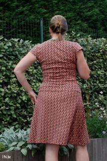 2017.07 Veerle kleedje 196be (7)