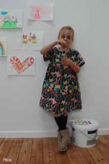 2017.10 Eloise jurk 196be (1)