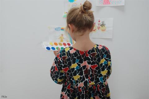 2017.10 Eloise jurk 196be (4)