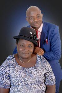 Pastor+%26+Mrs+David+A+Taiwo.jpg