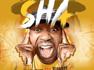 Retaw Da Rapper – SHA