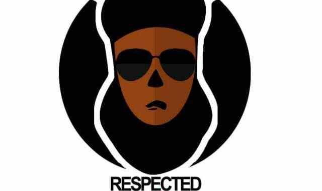 Respected aboki