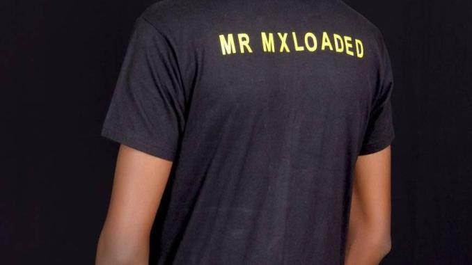 mxloaded