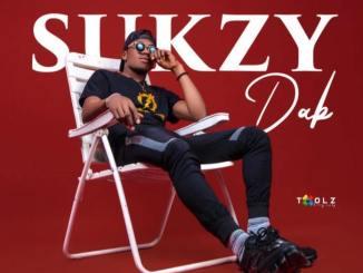 Sukzy