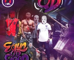 VIDEO: QD – Egun D Goon