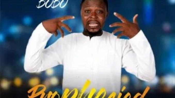 Lover Bobo – Prophesied