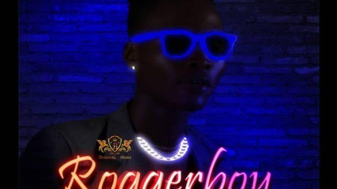 Roggerboy – Baby Joo