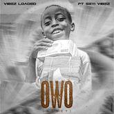 Seyi Vibez - Owo
