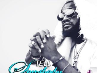 Bigeli – Tell Somebody