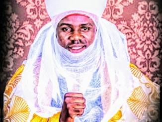 Prince MK - Mallawu Kinfi Kowa