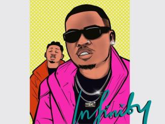 [Official Video] Olamide Ft. Omah Lay – Infinity