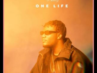 Pheelz – One Life