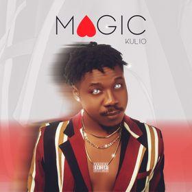 Kulio – Magic