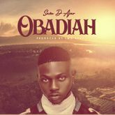 Sam D Ajao - Obadiah