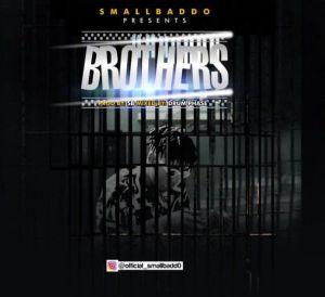 Small-Baddo-Brothers