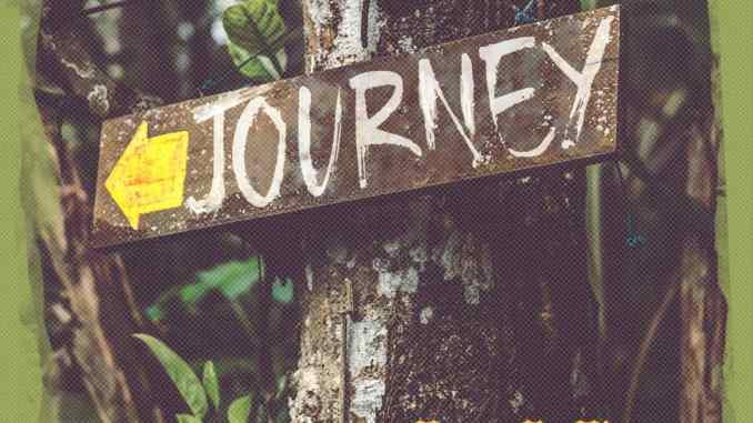 Sam D. Ajao - Journey